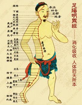 acupunctuur2