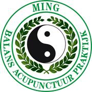 logo balans acupunctuur praktijk